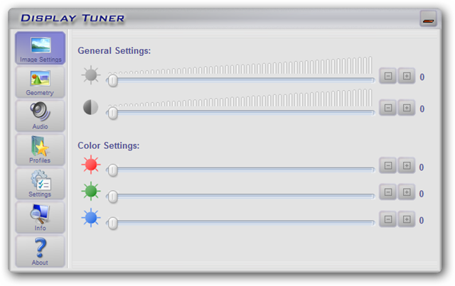 display-tuner-general-settings