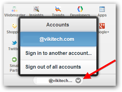 multi-account-launcher-accounts