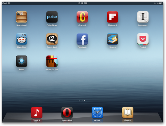 ios-software-ipad-home-screen-springboard