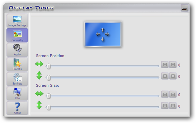 display-tuner-other-settings