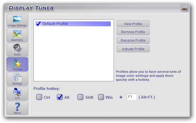 display-tuner-profile