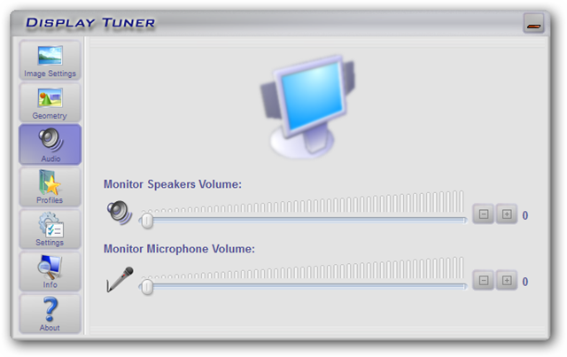display-tuner-speakers