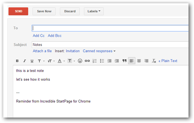 incredible-startpage-gmail